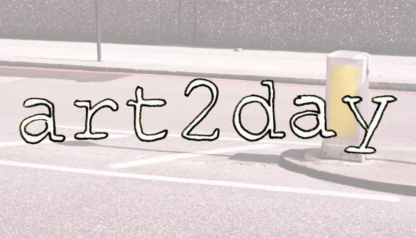 art2day-1