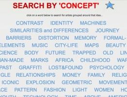 searchbyconcept